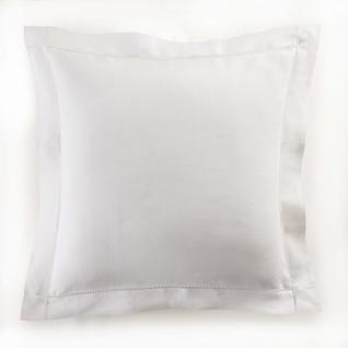 linge de lit r gence ensemble coordonn de linge de. Black Bedroom Furniture Sets. Home Design Ideas