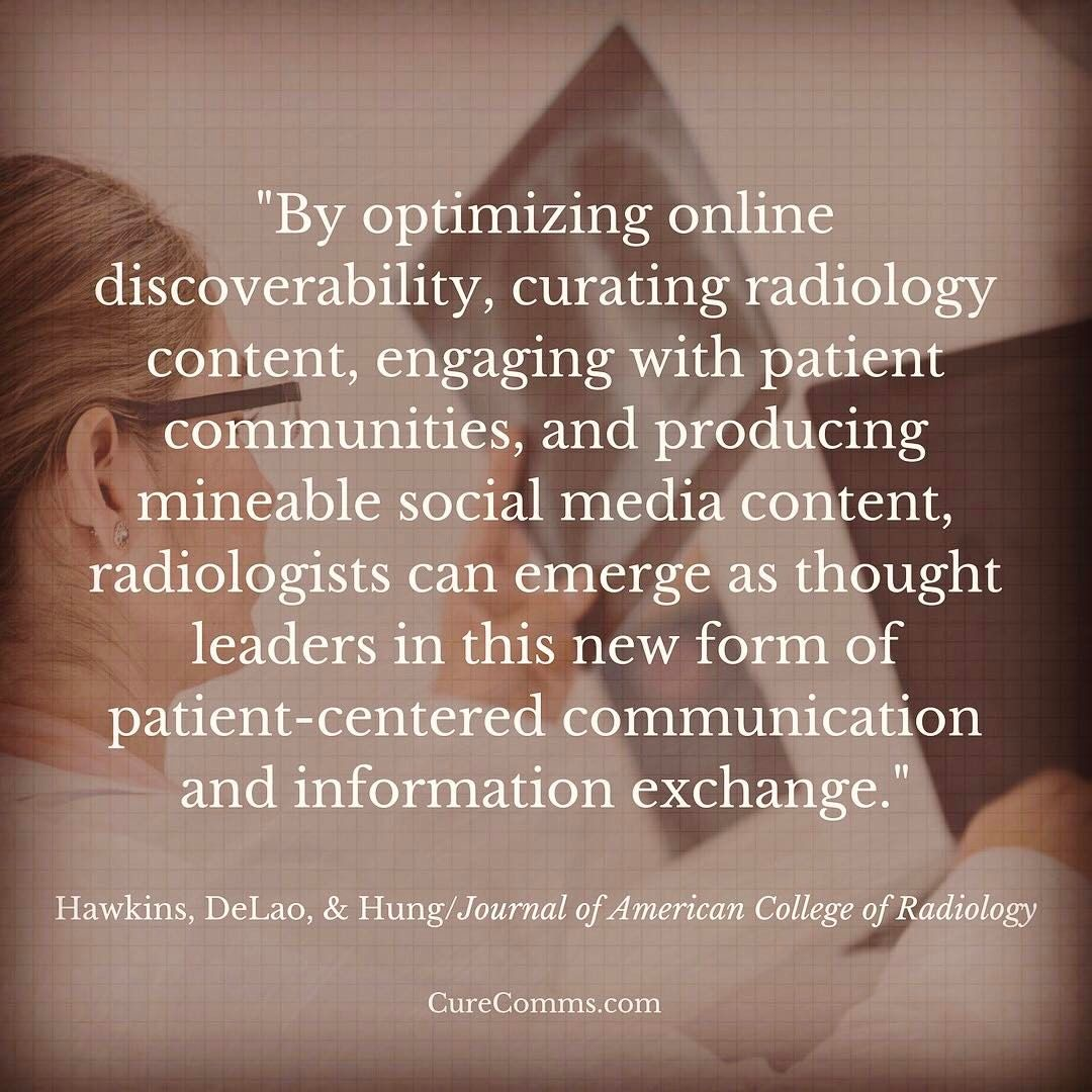 Pin on { Healthcare Comms Strategy }