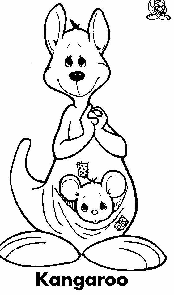 Coloring Precious Moments Coloring Pages Coloring Pages Monkey Coloring Pages