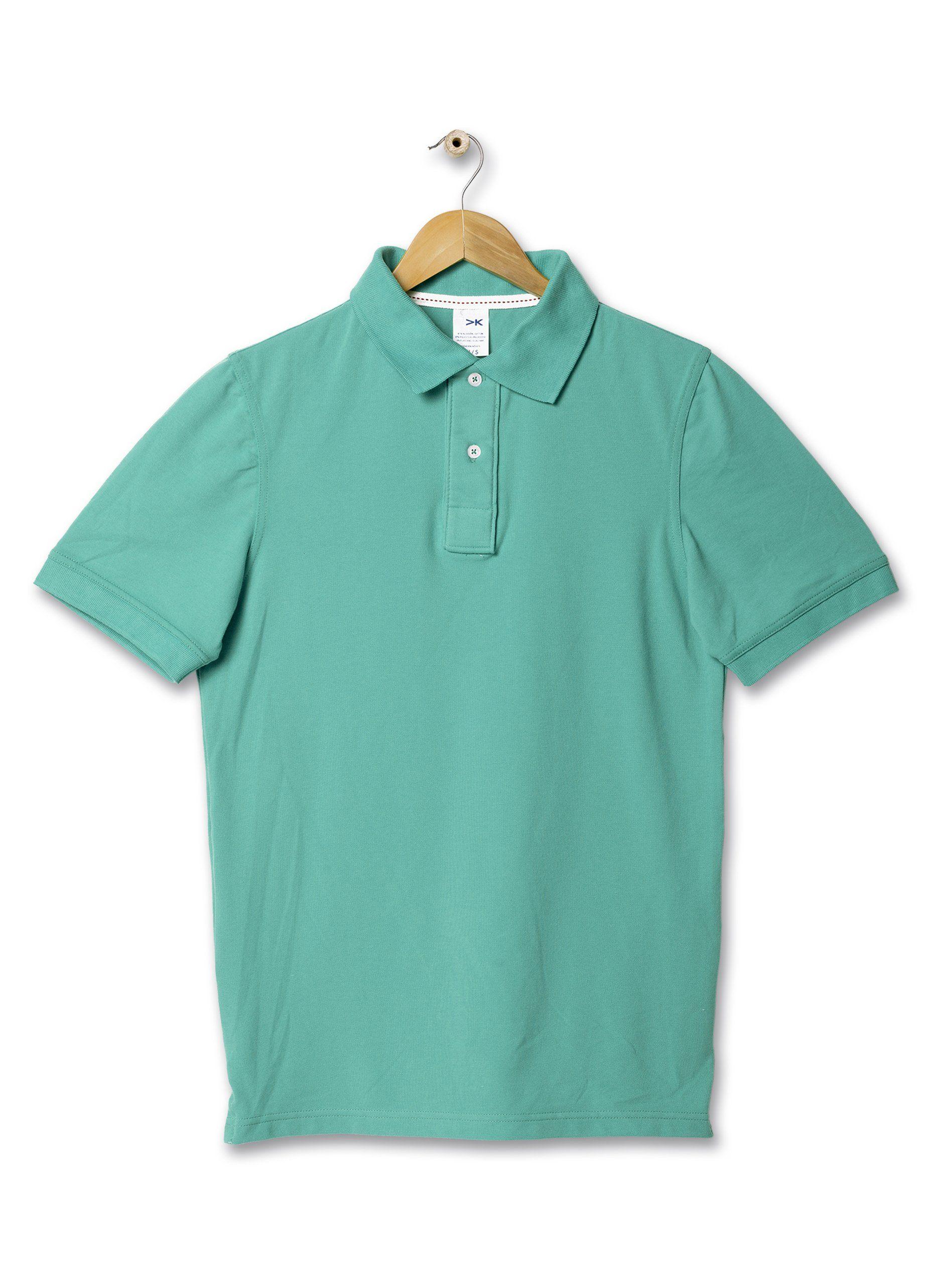 Pin En Camisas Polo Para Hombres