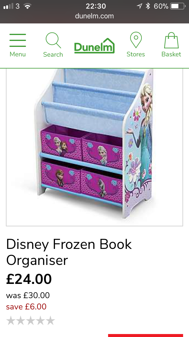 Pin By Pelotal Hector Perez On Bedroom For My Princess Frozen Book Store Basket Decorative Boxes