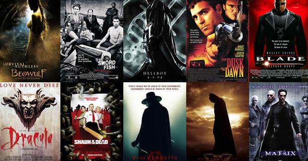 Vizyona girmesi beklenen en heyecanlı film hangisi? http://www.luckyshoot.com/question/vizyona-girmesi-beklenen-en-heyecanli-film-hangisi