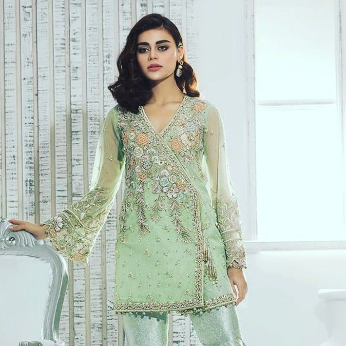 e2a477c56a #buy #pakistani #wedding #dresses #online #desi #clothes #cheap #usa #best  #shopping #boutique #suits #new #design #india #indian #ladies #today  #fashion ...