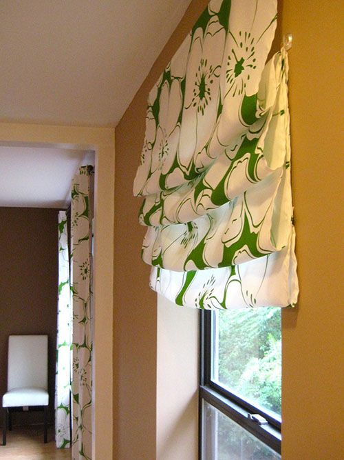 Top 25 ideas about New Home - Fabrics and Curtains on Pinterest ...