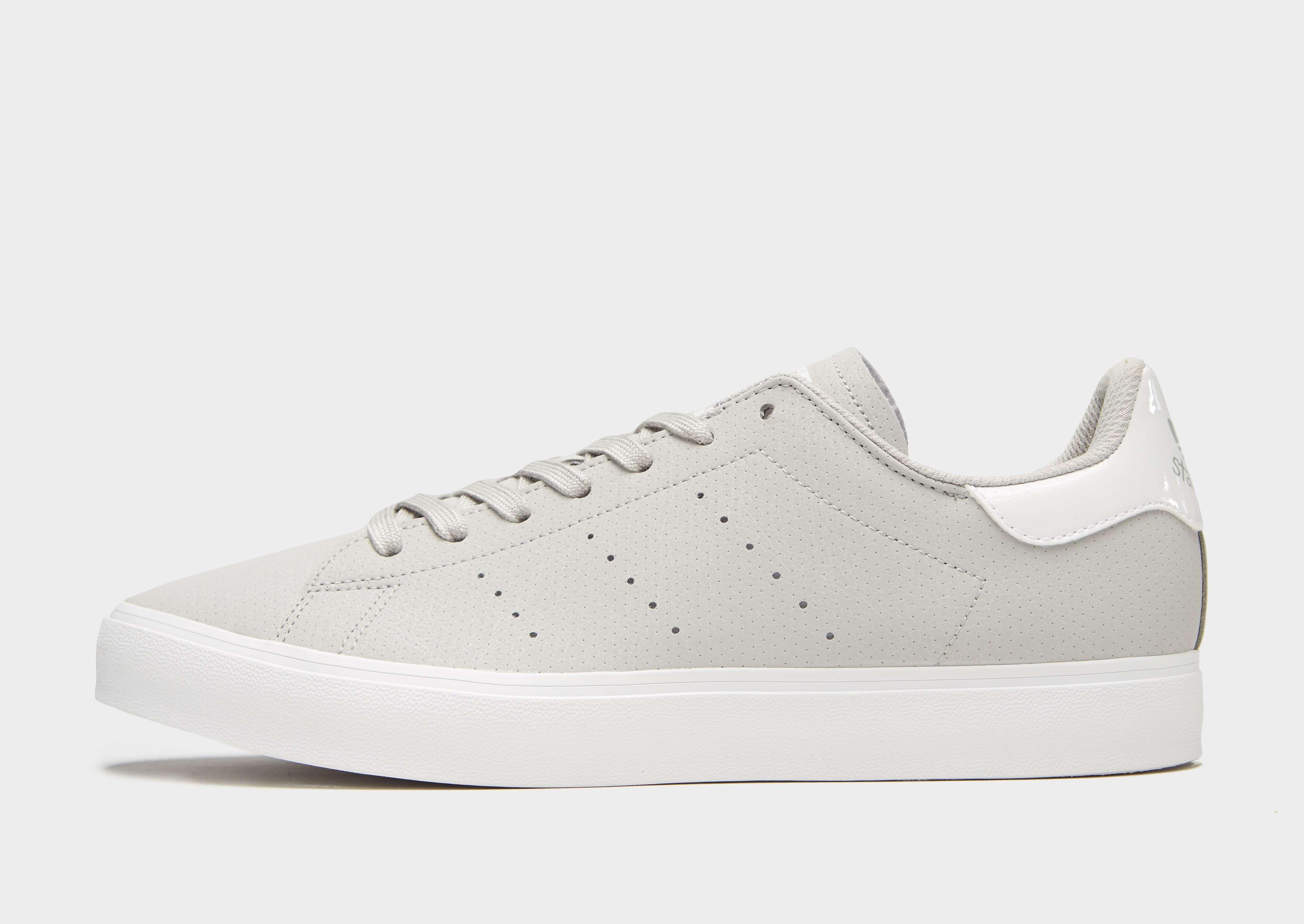 adidas Originals Stan Smith Vulc - Shop online for adidas ...