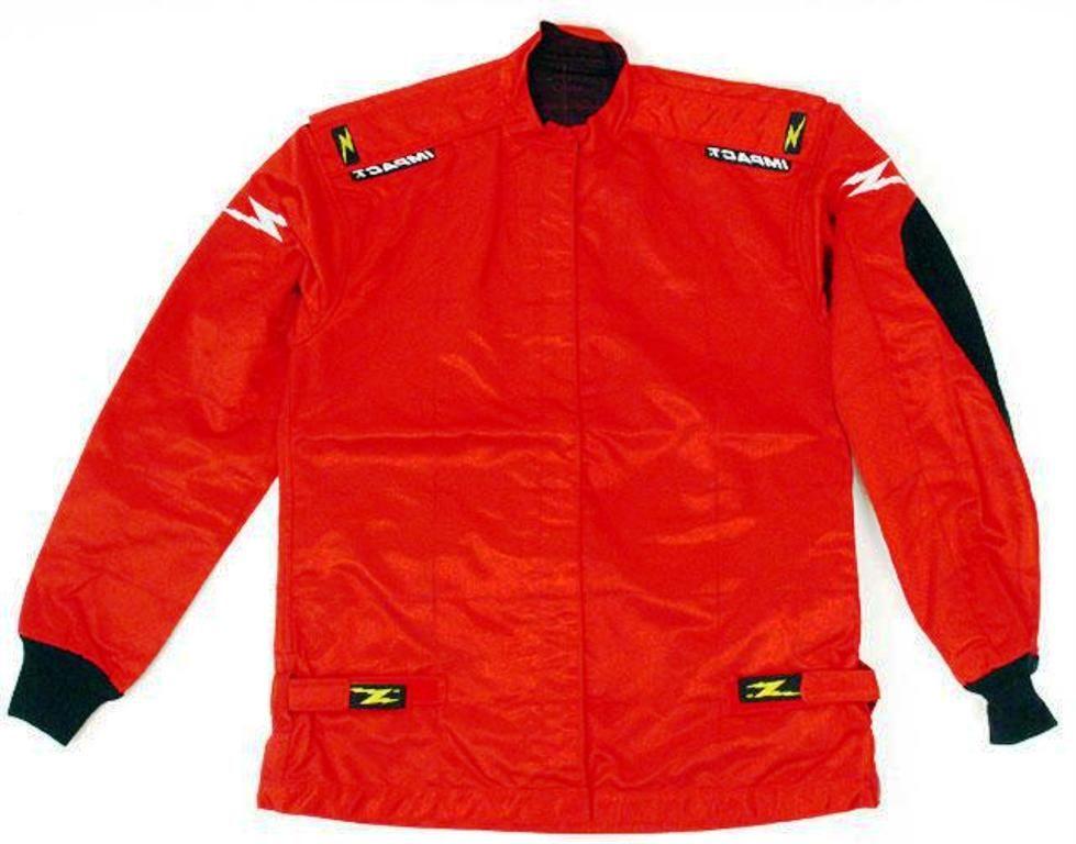 cool Go Kart Racing Jackets | Jacket | Go kart racing, Kart