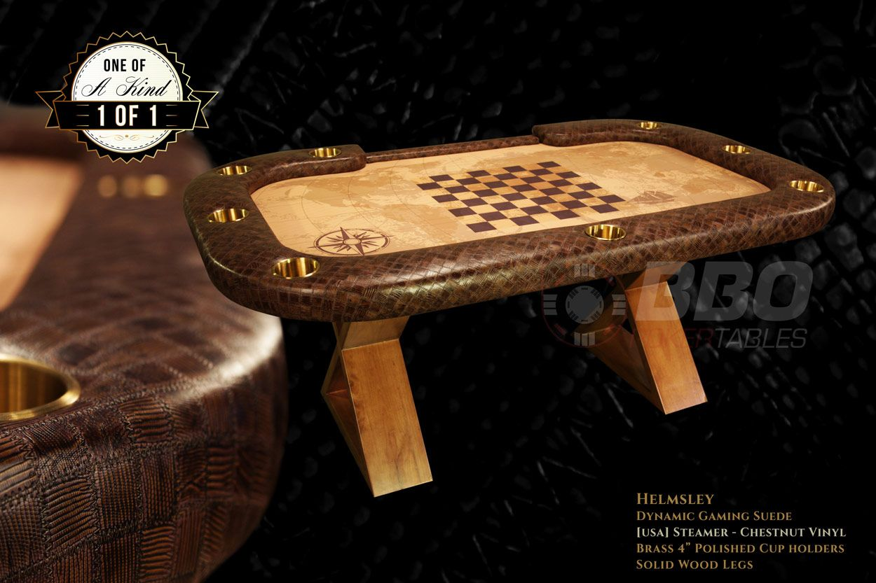 IShowroom Custom Lumen HD Poker Table. This Is A Swanky Poker Table! LED  Lights And Exotic Vinyl Balboa. | BBO Poker Tables IShowroom | Pinterest |  Poker ...