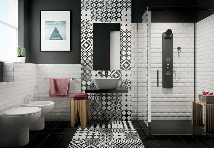 Progetto per un bagno piccolo fai da te washroom toilet and bath