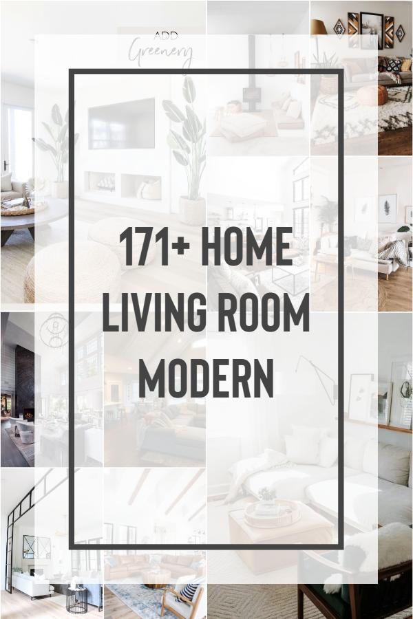 171+ Home Living Room Modern Living Room Essentials | INTERIOR DESIGN TIPS AND TRICK | #DesignTips #InteriorDesign #InteriorDesignTips #Tips #DecorTips #DesignGuide #InteriorDesignGuide #HomeDecor #livingroomessentials