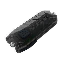 Nitecore Tube Usb Rechargeable Pocket Flashlight Black Rechargeable Flashlight Flashlight Light Flashlight