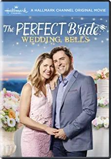 hallmark movies on dvd in 2020 Perfect bride