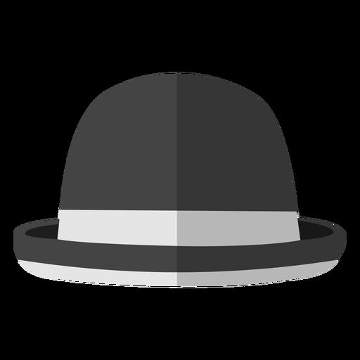 Bowler Hat Illustration Ad Paid Sponsored Illustration Hat Bowler In 2020 Bowler Hat Bowler Illustration