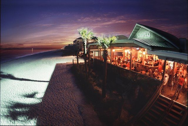 The Best Restaurants On Florida S Gulf Coast