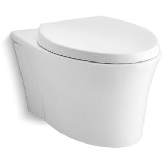 Kohler K 6299 47 Veil 1 6 Gpf One Piece Build Com Tankless Toilet Modern Toilet Kohler