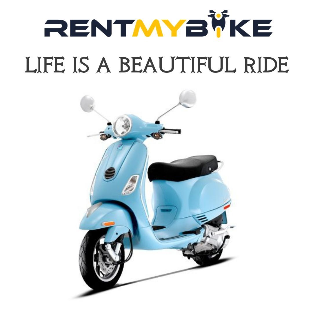 Activa On Rent Scooter Rental Rent Rent Me