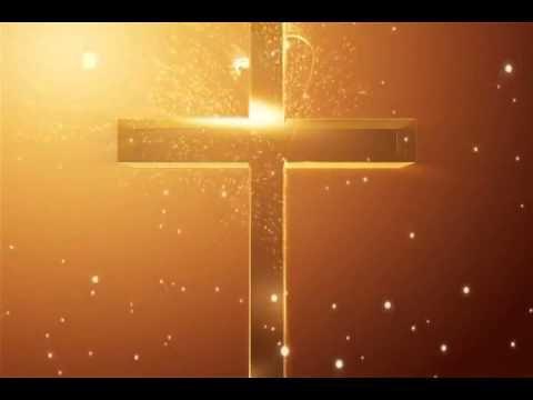 Pin On Crus Christian spiritual moving wallpaper