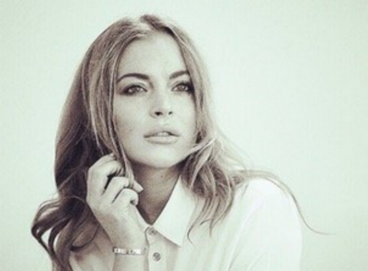 Lindsay Lohan & Egor Tarabasov Get Cozy On Mauritian Waters - http://www.movienewsguide.com/lindsay-lohan-egor-tarabasov-get-cozy-on-mauritian-waters/241436