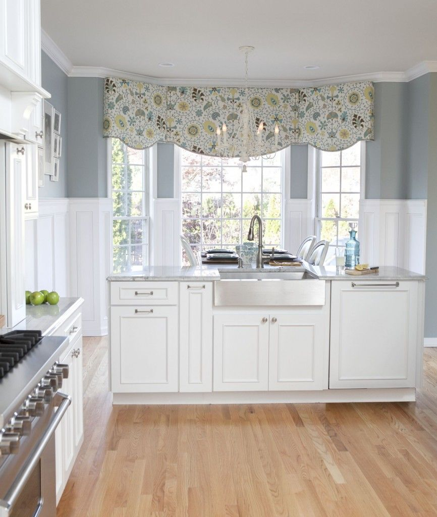 Kitchen And Bathroom Remodeling Contractors: Home Remodeling Contractors, Luxury