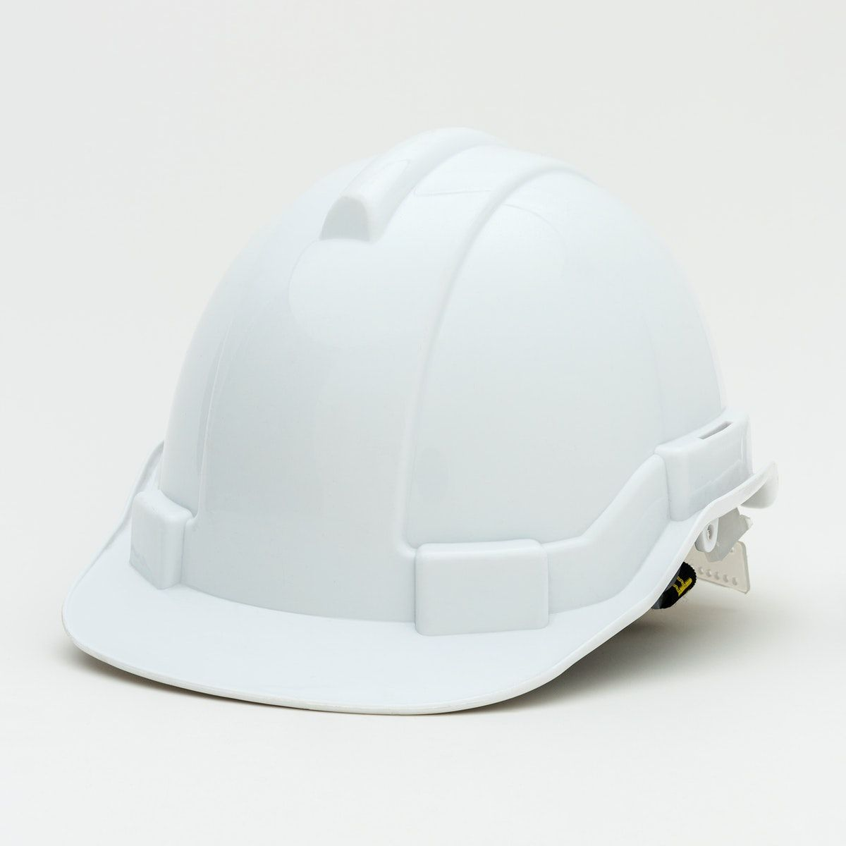Download Premium Image Of White Hard Hat Design Resource 2366371 Hat Designs Design Resources Hard Hat