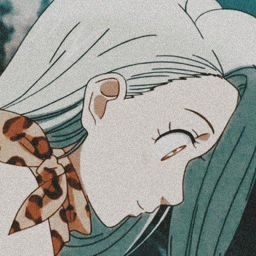 Photo of – – #animeangel #animebun #animecosplay #animefanart #animefantasy
