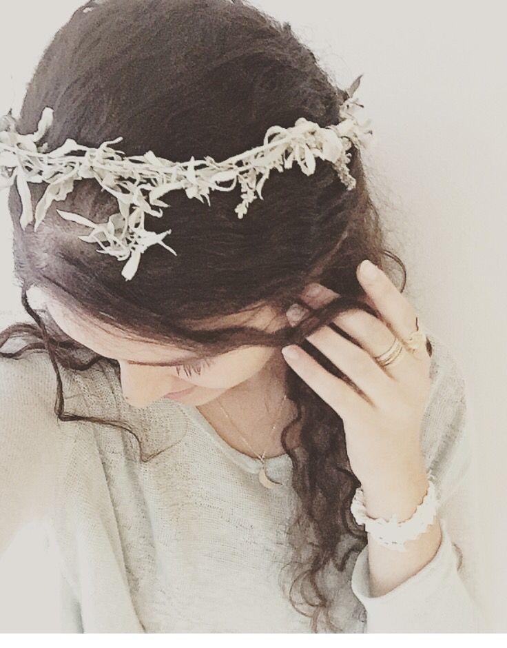 #LavenderMoonBlog