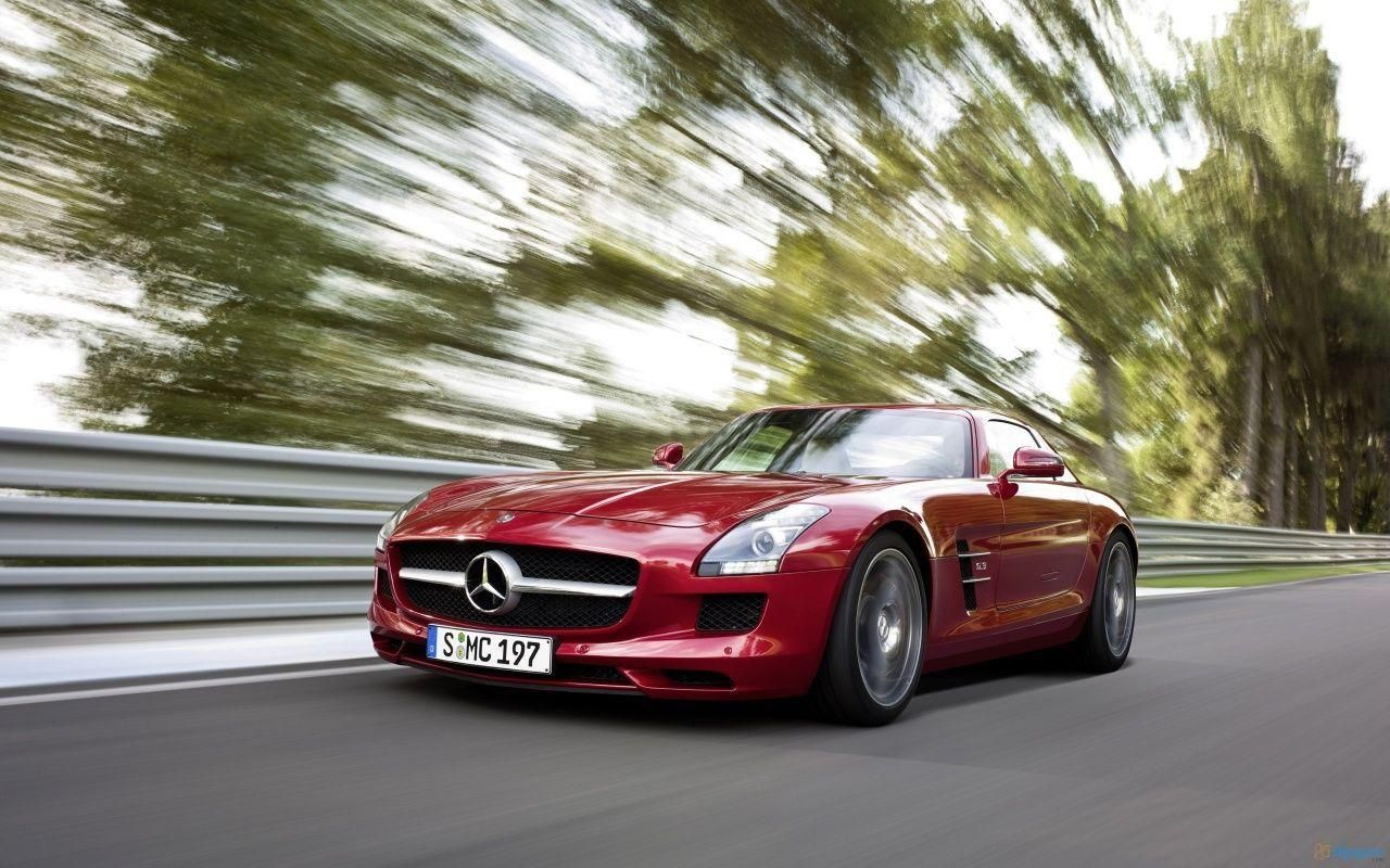 Mercedes benz free full hd wallpapers 63 httpurdunewtrend mercedes benz free full hd wallpapers 63 http voltagebd Image collections