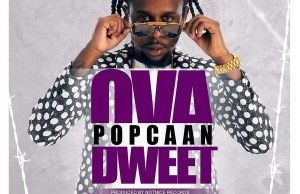 Popcaan Ova Dweet [New Song] | Music | News songs, Songs, Ova