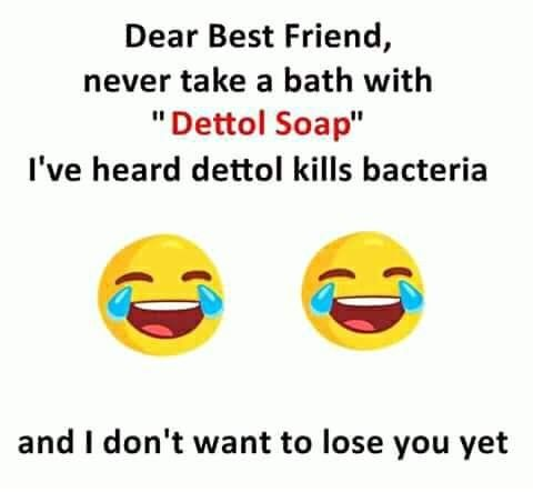 Jokes Funny Quotes For Friends Friendship Quotes Funny Friends Quotes Funny Fun Quotes Funny