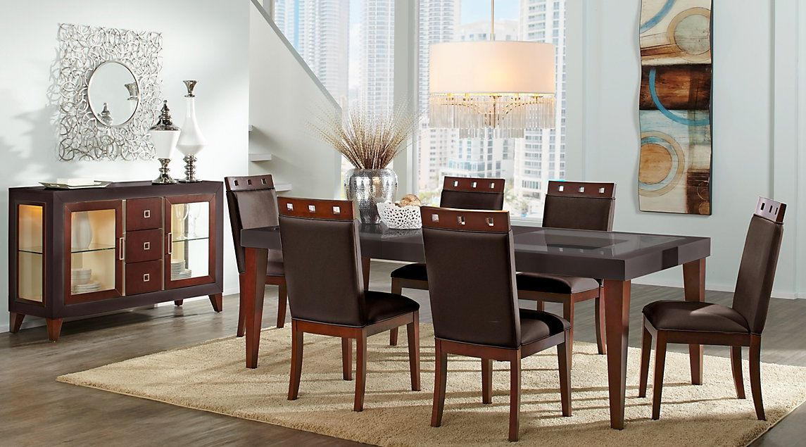 More Options For Your Dining Room Dining Room Sets With