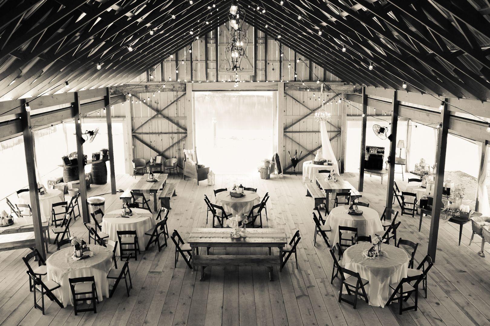 18++ Rustic wedding venues in south georgia ideas