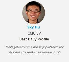 http://collegefeed.com/profile/lakeskysea