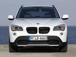 Bmw X1 White My Fave Suv 3 Bmw Suv Bmw Suv Cars
