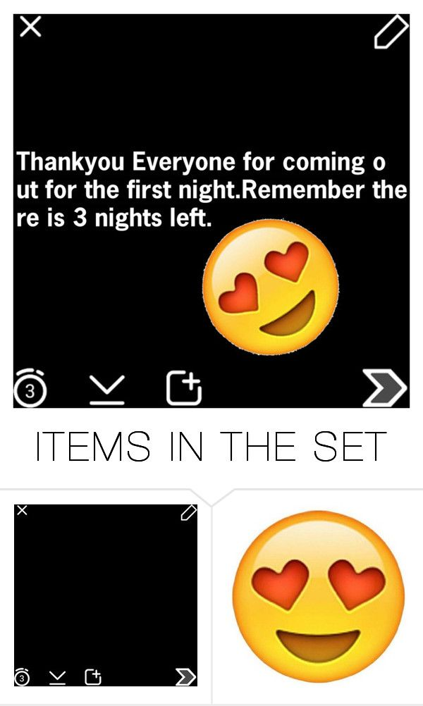 """""""Snap Story"""" by tyjaiitamia1 ❤ liked on Polyvore featuring art"""