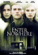 Enter Nowhere (2011) Descargar películas gratis | Enter Nowhere | Descargar Peliculas Gratis