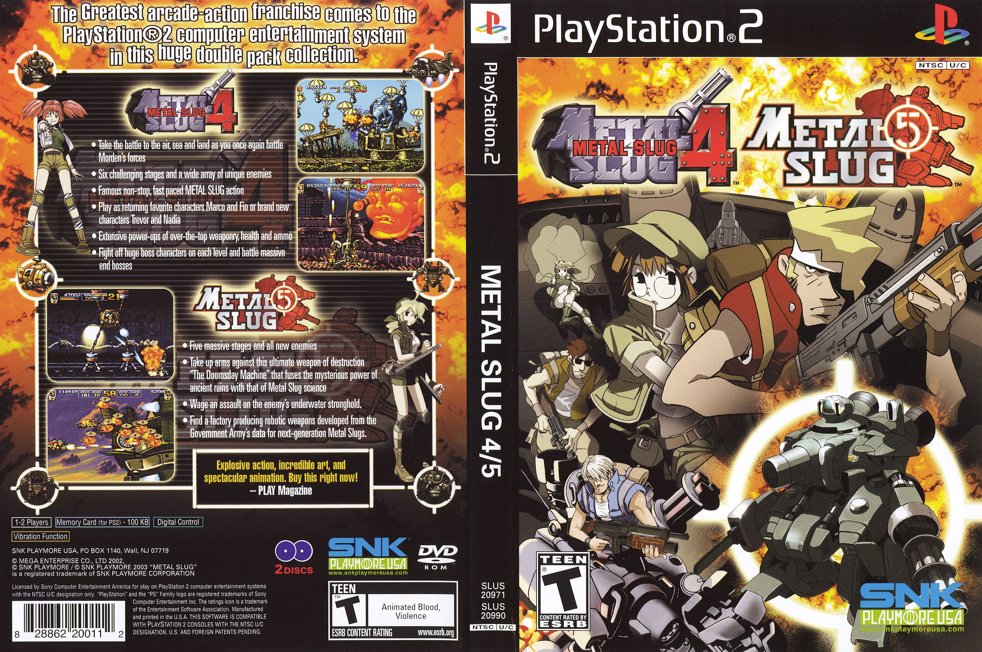 Pin By Malcolm On Playstation 2 Game Covers With Images The