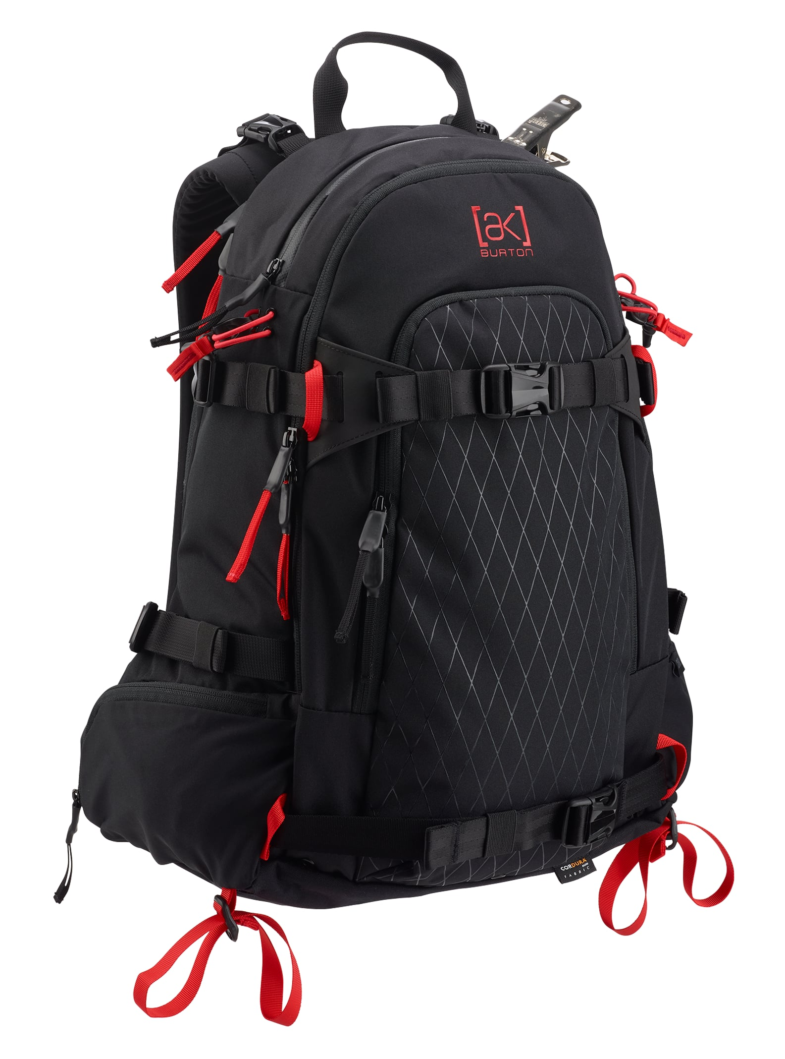 200fbbb90ba Burton [ak] Taft 28L Backpack   Products   Burton ak, Backpacks, Bags