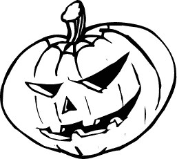 Angry Halloween Pumpkin Coloring Pages Pumpkin Coloring Pages Halloween Coloring Pages Halloween Coloring