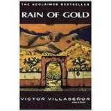 Image Search Results for Victor Villasenor books