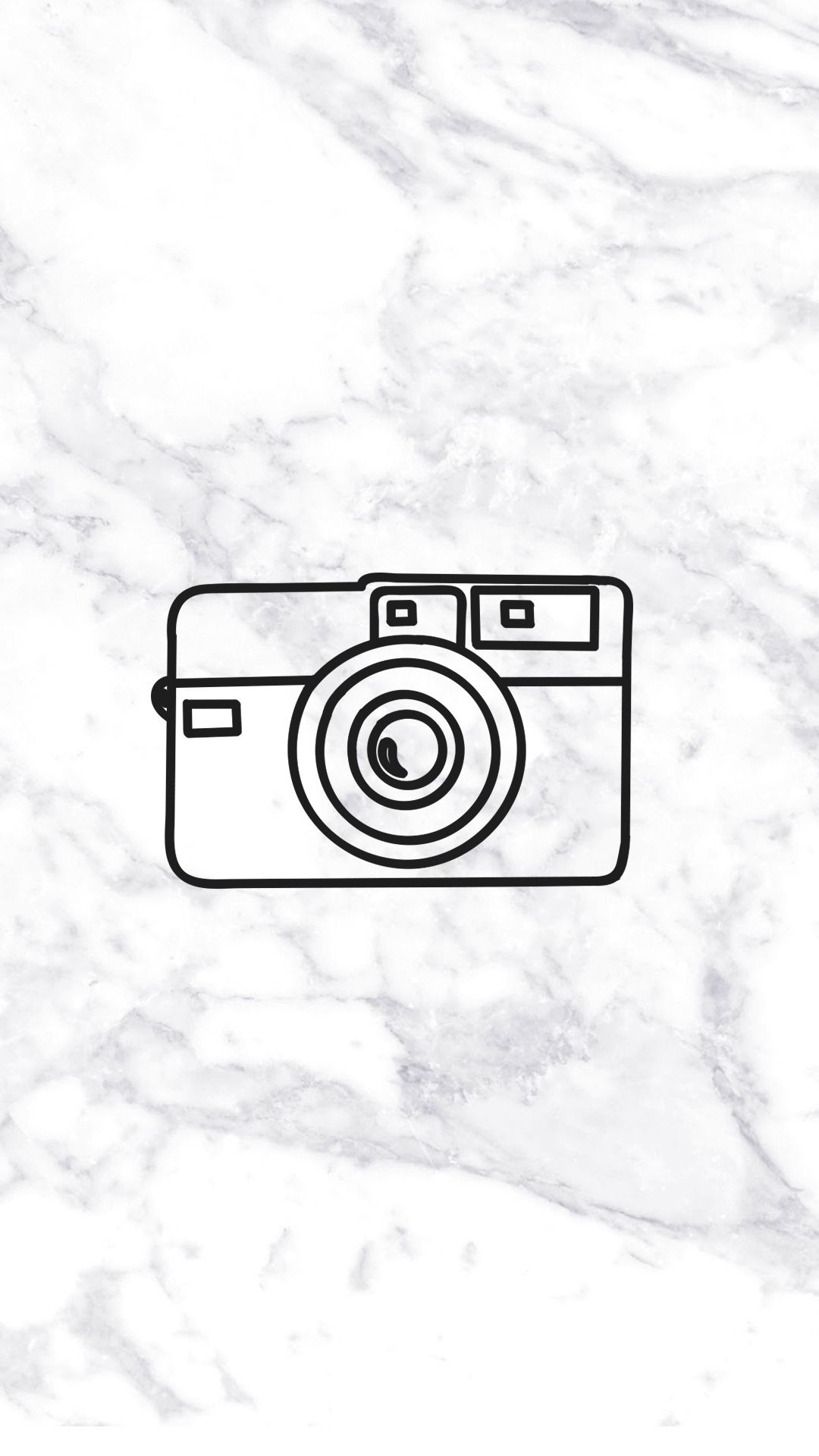 instagram highlight covers marble black and white instagram instagram logo snapchat icon instagram highlight covers marble