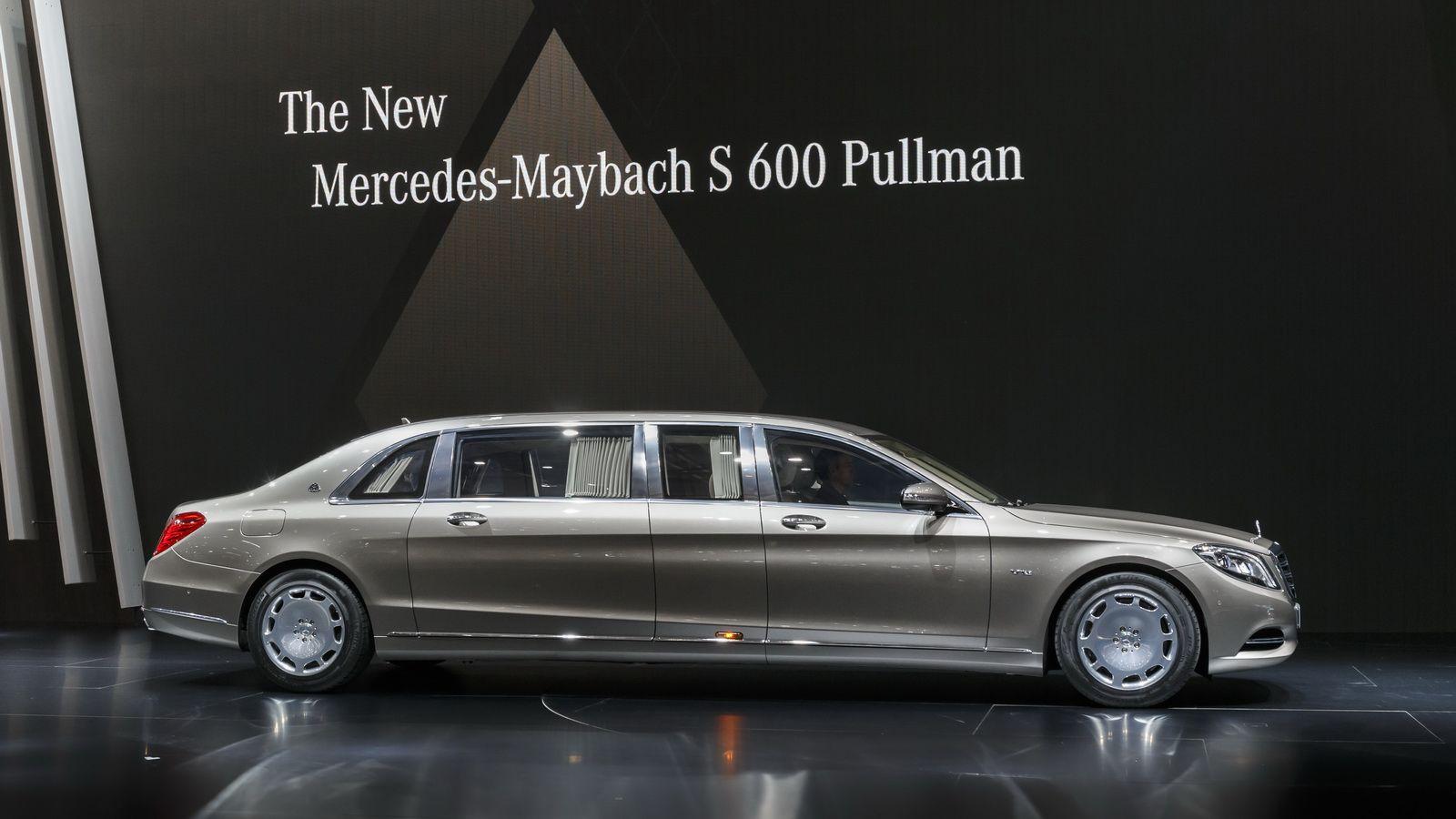 2018 maybach models. brilliant maybach new mercedesmaybach set to arrive in kuwait u2013 highend luxuryclass on 2018 maybach models