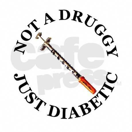 Pin by Diabetes Is Difficult on Diabetic Diet Lifestyle