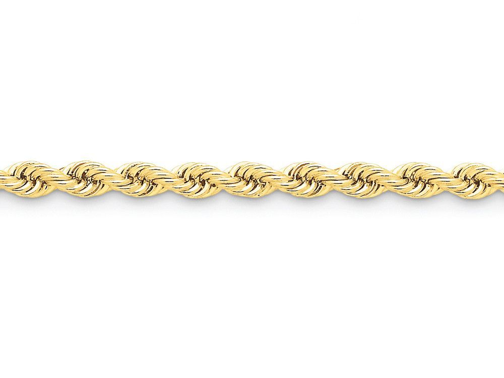 womens inches anklet over inch curata ankle from overstock double white size strand shop heart bracelet freeform gold shapeshop