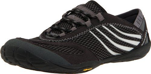 Pace Glove Barefoot Running Shoes