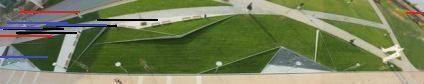 Photo of Garden design  #vegetable #garden vegetable garden path, mosaic garden path, sha…