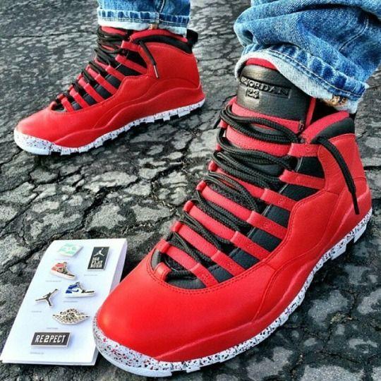 KicksOnFire s Official Tumblr. KicksOnFire s Official Tumblr Basketball  Shoes 7a1d44020