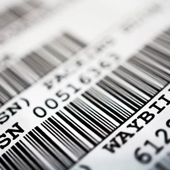 Custom bar code job? WireMasters® has you covered!-WireMasters® can ...