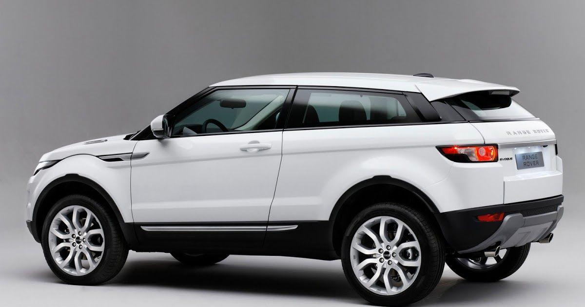 Dog Barrier For Car Range Rover Evoque Suggestions What Car Range Rover Evoque 2016 Suggestions Used Cars Range Rover Evoque Su Mobil Sport Mobil Teknik
