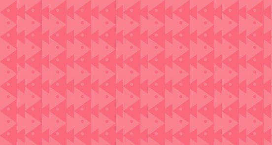 Background Pattern Designs 100+ Hi-Qty Pattern Designs For Website