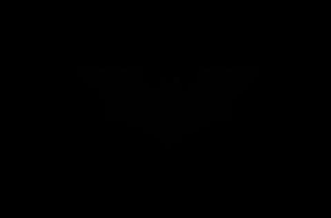 pixel art batman