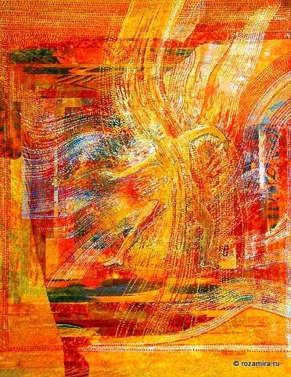 Image result for margarete petersen daughter of flames
